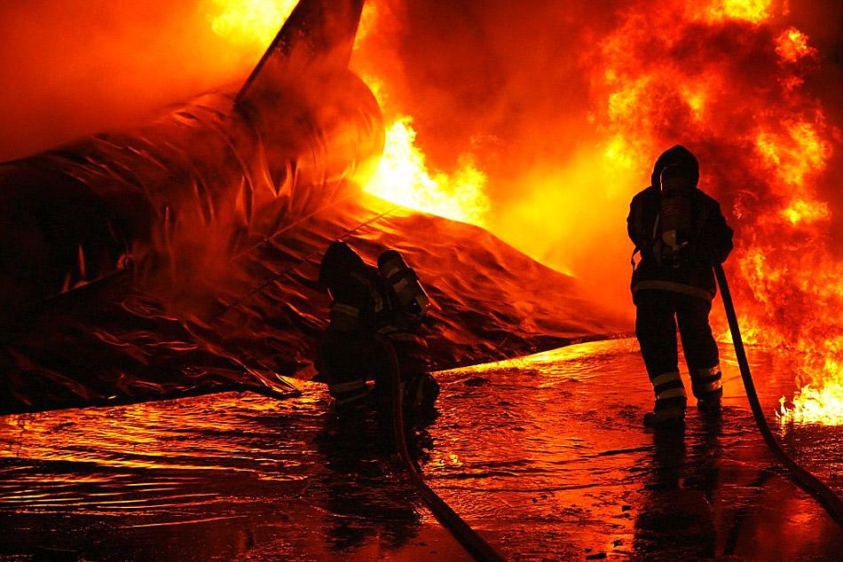 Bildresultat för brandman
