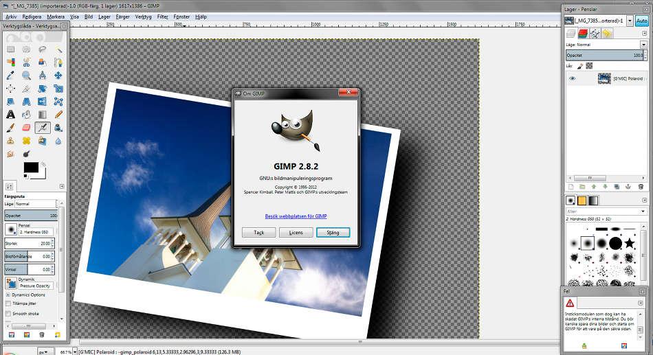 GIMP 2.8.2 НА РУССКОМ СКАЧАТЬ БЕСПЛАТНО