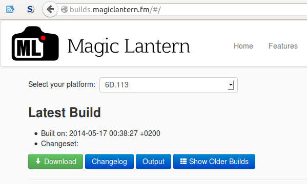 magic-lantern-ladda-ned