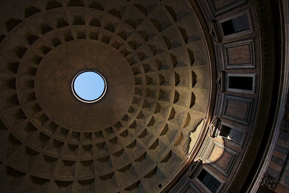 pantheon-IMG_5597