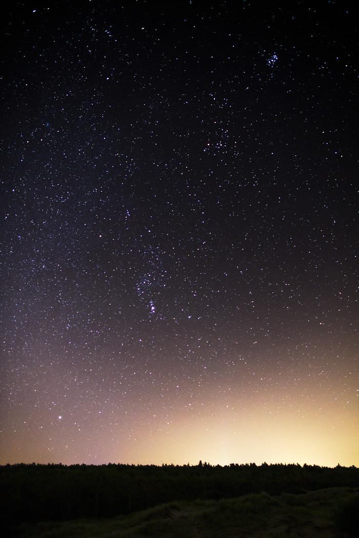 stjärnhimmel_MG_0767