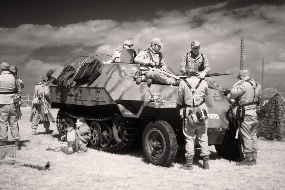 SdKfz-251-MG_3824
