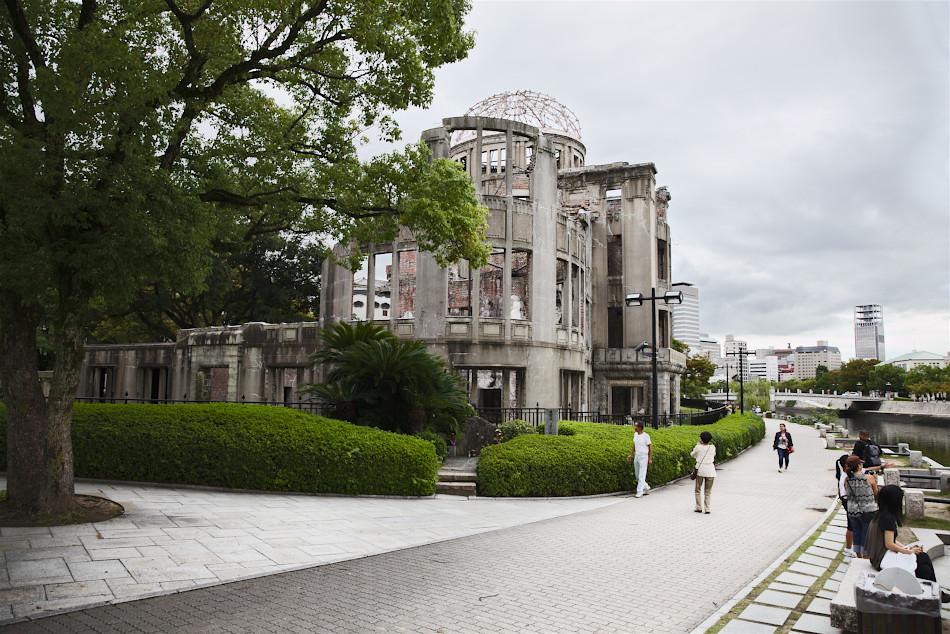 hiroshima-dome_MG_8413
