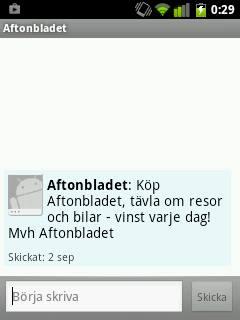 aftonbladet-spam