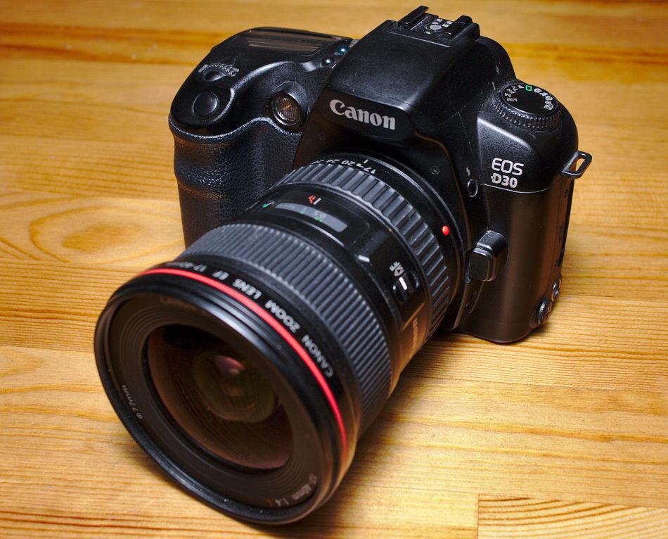 canon-eos-d30_MG_0057