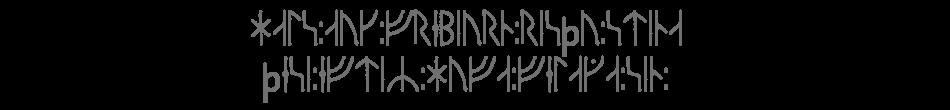 runor-ålstorpstenen