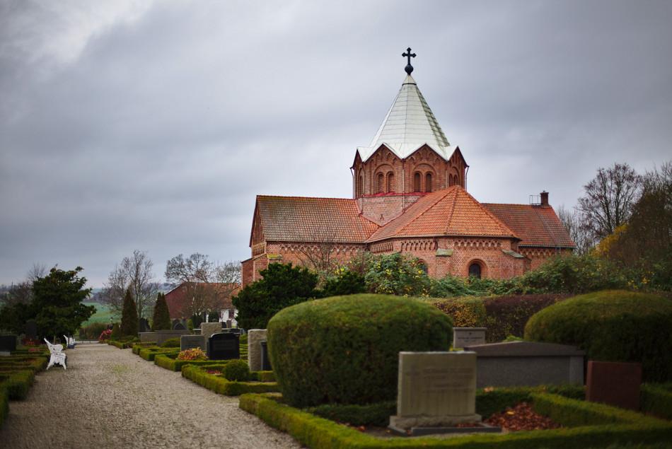 tullstorps-kyrka_MG_1719