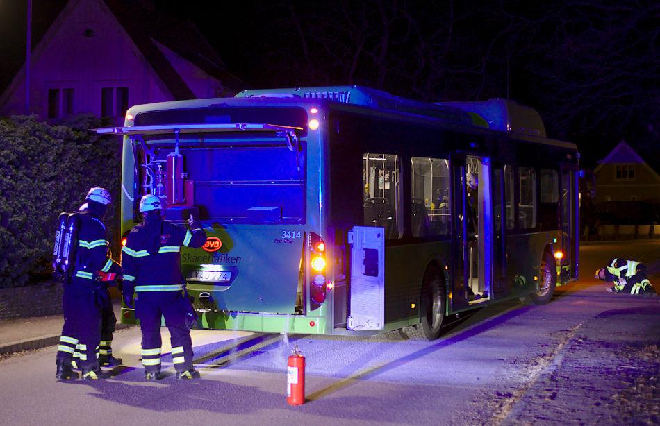 bussbrand-ängelholm_MG_2516