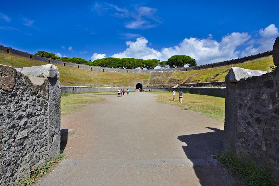 pompeji-amfiteater-IMG_5656