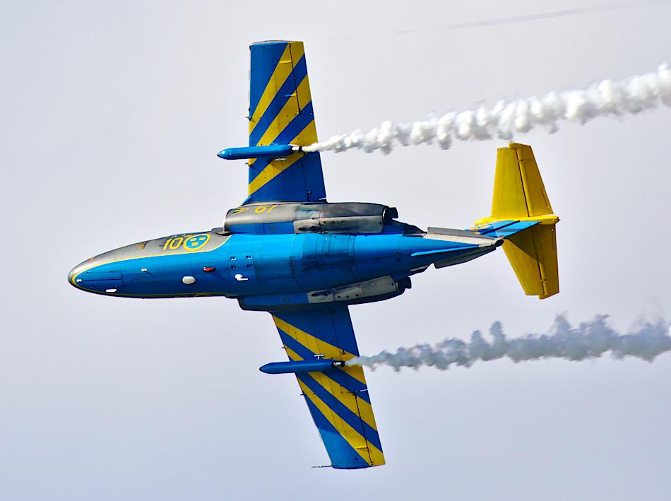 sk-60_MG_0311