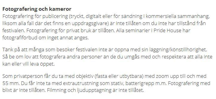stockholm-pride-fotoregler