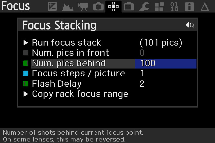 fokusstackning-magic-lantern_1